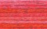 4190 Ocean Coral - DMC Color Variation Thread
