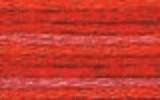 4200 Wild Fire - DMC Color Variation Thread