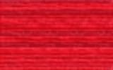4205 Caliente - DMC Color Variation Thread
