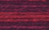 4210 Radiant Ruby - DMC Color Variation Thread