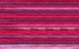 4211 Amour - DMC Color Variation Thread