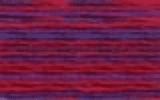 4212 Mixed Berries - DMC Color Variation Thread