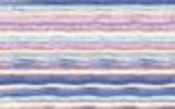 4214 Cotton Candy - DMC Color Variation Thread