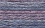 4215 Northern Lights - DMC Color Variation Thread