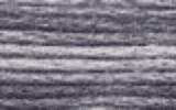 4235 Arctic Sea - DMC Color Variation Thread