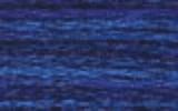 4240 Mid Summer Night - DMC Color Variation Thread