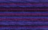 4245 Twilight - DMC Color Variation Thread