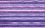 4250 Amethyst Ripple - DMC Color Variation Thread