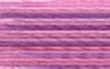 4260 Enchanted - DMC Color Variation Thread