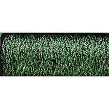 5982 Kreinik Forest Green #4 Very Fine Braid