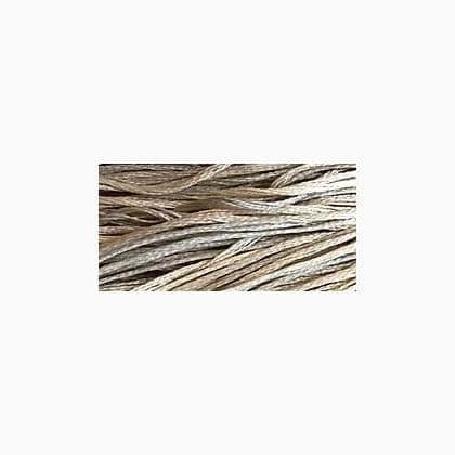 Arrowhead 1105 Weeks Dye Works thread