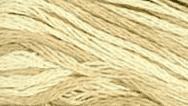 Banana Pudding 1112 Weeks Dye Works thread