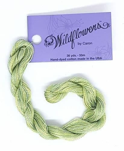 Celadon 067 Caron Wildflowers