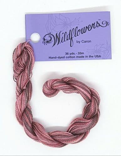 Cherry Cordial 149 Caron Wildflowers