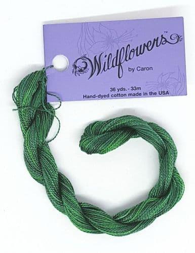 Emerald 065 Caron Wildflowers