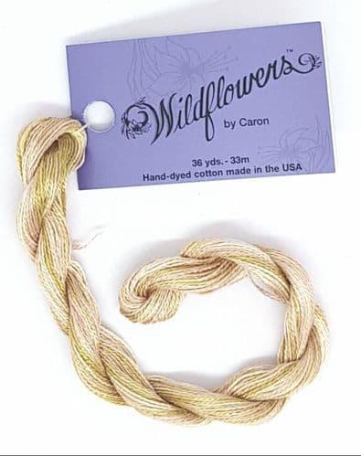Golden Grains 176 Caron Wildflowers
