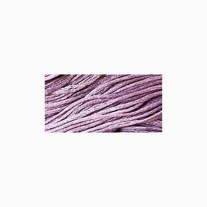Lavender Rose 2289 Weeks Dye Works thread