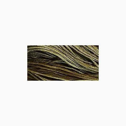 Lily Pad 2194 Weeks Dye Works thread