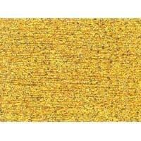 PB01 Bright Gold Petite Treasure Braid
