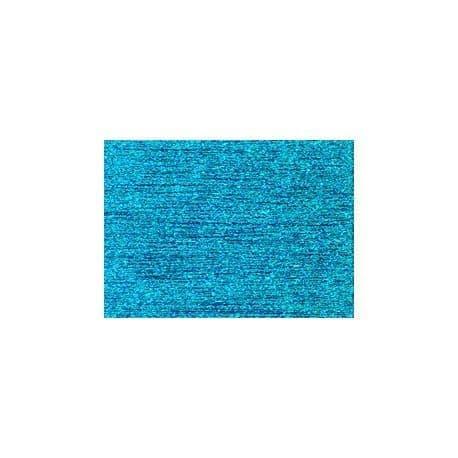 PB22 Dark Turquoise Petite Treasure Braid