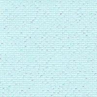 Zweigart 14 Count Light Blue Pearl Flecked aida 3706-5169