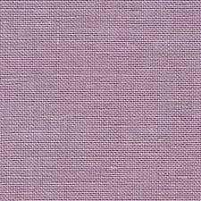 Zweigart 20 Count Aida - Purple Passion