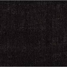 Zweigart 28 Count Cashel Linen - Black