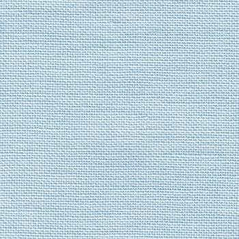 Zweigart 28 Count Cashel Linen Light Blue