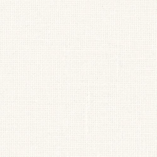 Zweigart 32 Count Belfast Linen Antique White