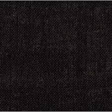 Zweigart 32 Count Belfast Linen  Black