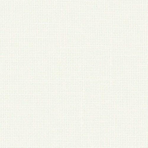 Zweigart 32 Count Belfast Linen White