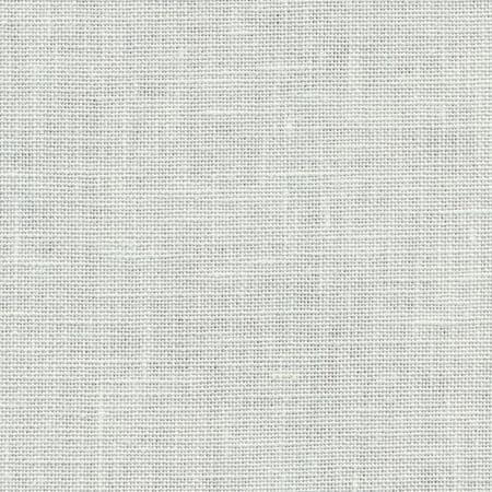 Zweigart 46 Count Bergen Linen Antique White