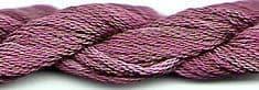 Antique Mauve S-181 Dinky Dyes Silk