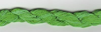 Apple Pucker S-259 Dinky Dyes Silk