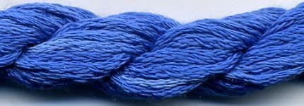 Billabong S-106 Dinky Dyes Silk