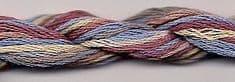 Bluebird S-212 Dinky Dyes Silk