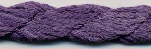 Boulia S-139 Dinky Dyes Silk