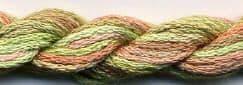 Bush Baby S-045 Dinky Dyes Silk