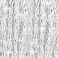 C Blanc - DMC Etoile Thread