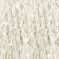 C Ecru - DMC Etoile Thread
