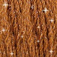 C433 - DMC Etoile Thread