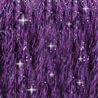 C550 - DMC Etoile Thread