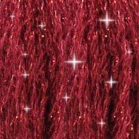 C814 - DMC Etoile Thread