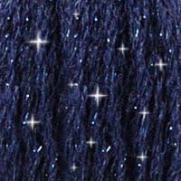C823 - DMC Etoile Thread