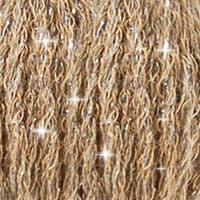 C840 - DMC Etoile Thread