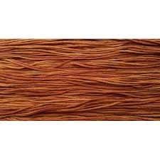 Cinnamon Twist 1228a Weeks Dye Works thread