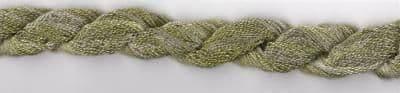 Crocodile S-250 Dinky Dyes Silk