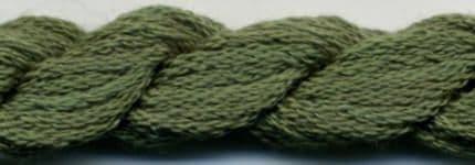 Dandenong S-135 Dinky Dyes Silk