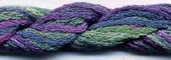 Daydream S-040 Dinky Dyes Silk