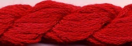 Desert Pea S-131 Dinky Dyes Silk